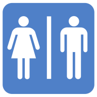 1024px-bathroom-gender-sign
