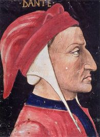349px-15th-century_painters_-_portrait_of_dante_alighieri_-_wga15992