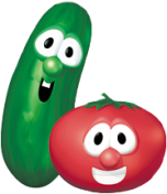 newer-larryboy-larry-the-cucumber-veggietales-30496594-186-216