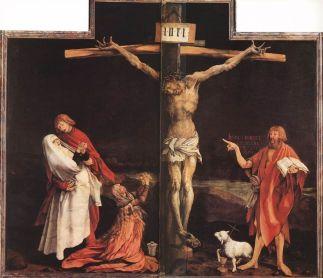 891px-matthias_grc3bcnewald_-_the_crucifixion_-_wga10723