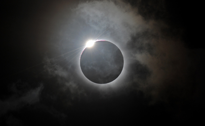 The Eclipse of Evangelicalism?