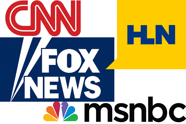 Cable News