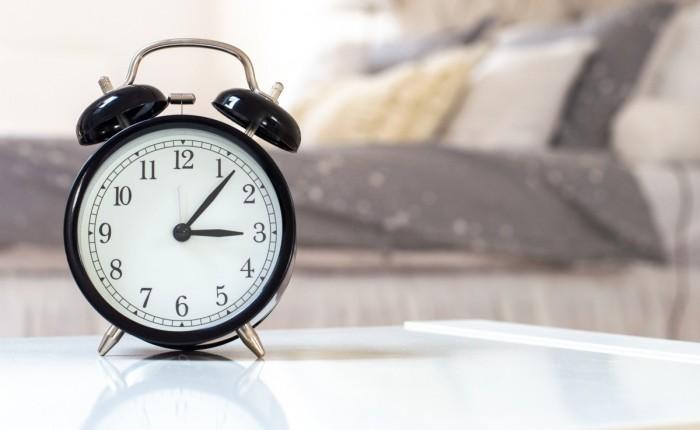 How do I approach timemanagement?
