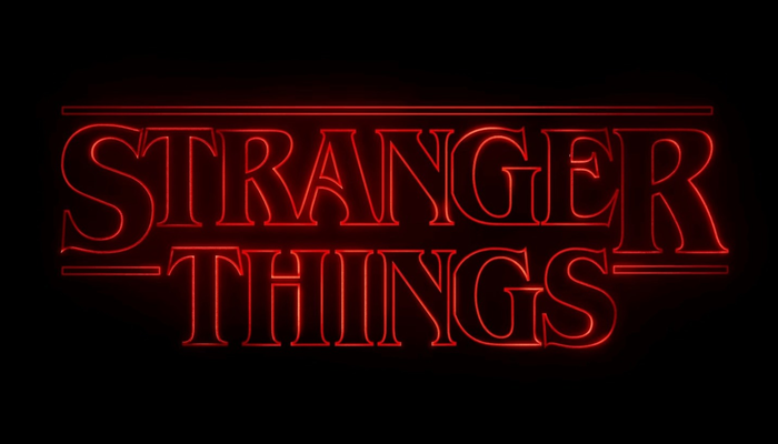 Redeeming Stranger Things